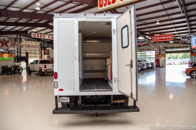 2014 Ford Super Duty F-350 DRW Chassis Cab XLT in Addison, Texas 75001