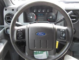 2014 Ford Super Duty F-350 DRW Chassis Cab XL  Glendive MT  Glendive Sales Corp  in Glendive, MT