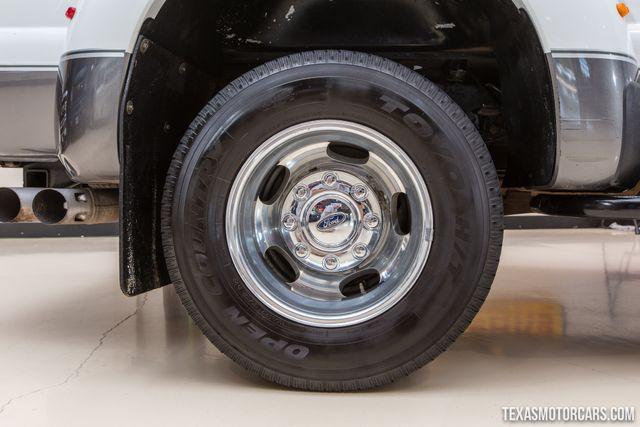 2014 Ford Super Duty F-350 DRW Pickup Lariat 4X4 in Addison Texas, 75001