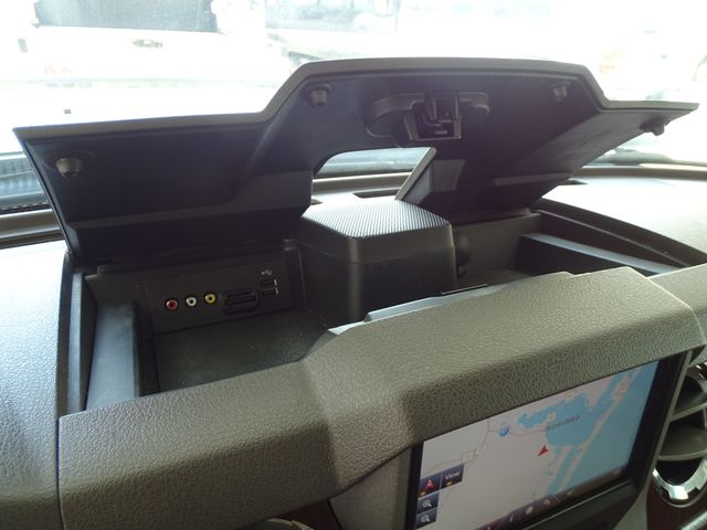 2014 Ford Super Duty F-350 DRW Pickup Lariat Corpus Christi, Texas 46