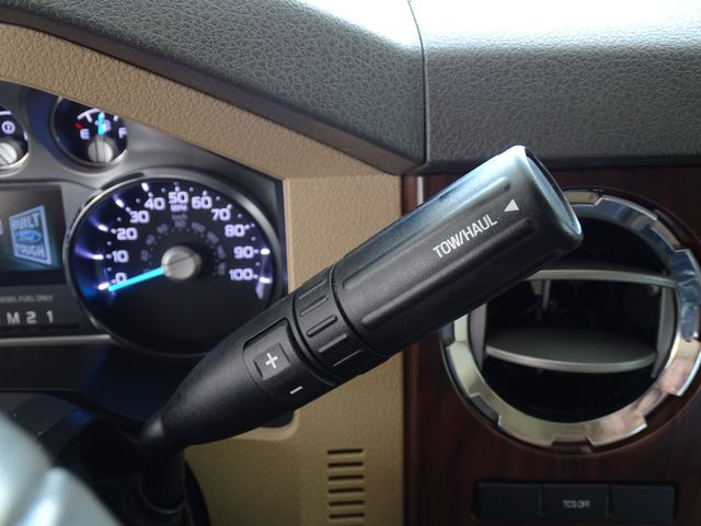 2014 Ford Super Duty F-350 DRW Pickup Lariat Corpus Christi, Texas 47