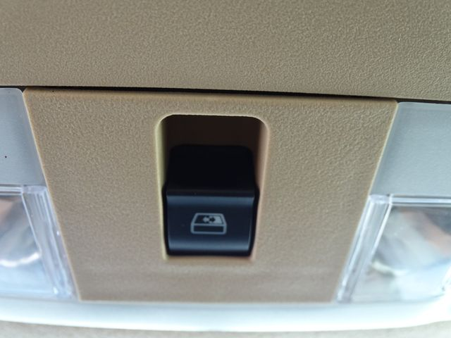 2014 Ford Super Duty F-350 DRW Pickup Lariat Corpus Christi, Texas 53