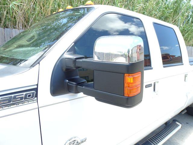 2014 Ford Super Duty F-350 DRW Pickup Lariat Corpus Christi, Texas 13