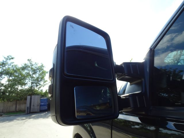 2014 Ford Super Duty F-350 DRW Pickup Lariat Corpus Christi, Texas 10