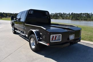 2014 Ford Super Duty F-350 DRW Pickup Lariat Walker, Louisiana 6