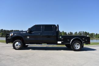2014 Ford Super Duty F-350 DRW Pickup Lariat Walker, Louisiana 8