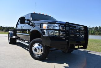 2014 Ford Super Duty F-350 DRW Pickup Lariat Walker, Louisiana