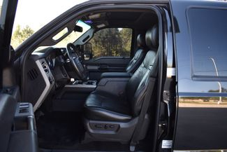 2014 Ford Super Duty F-350 DRW Pickup Lariat Walker, Louisiana 11