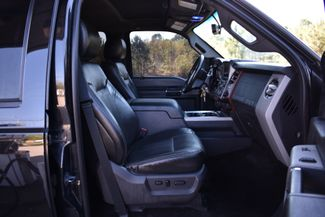 2014 Ford Super Duty F-350 DRW Pickup Lariat Walker, Louisiana 17