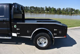 2014 Ford Super Duty F-350 DRW Pickup Lariat Walker, Louisiana 7