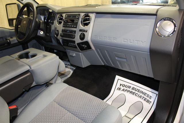 2014 Ford Super Duty F-350 Dually diesel 4x4 XLT in Roscoe, IL 61073