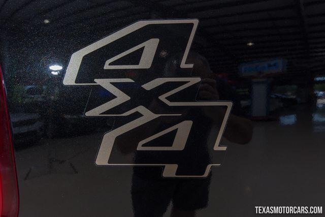 2014 Ford Super Duty F-350 SRW Pickup Lariat 4X4 in Addison Texas, 75001