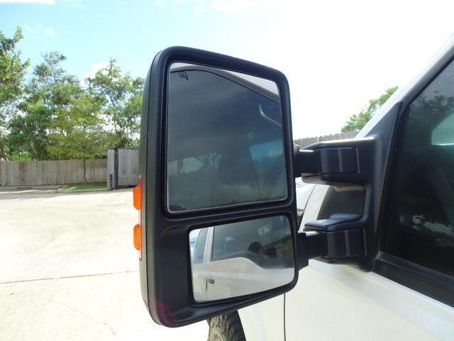 2014 Ford Super Duty F-350 SRW Pickup Lariat Corpus Christi, Texas 13