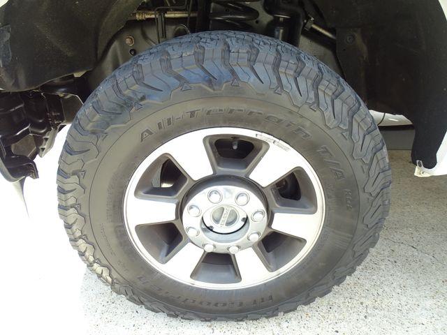 2014 Ford Super Duty F-350 SRW Pickup Lariat Corpus Christi, Texas 16
