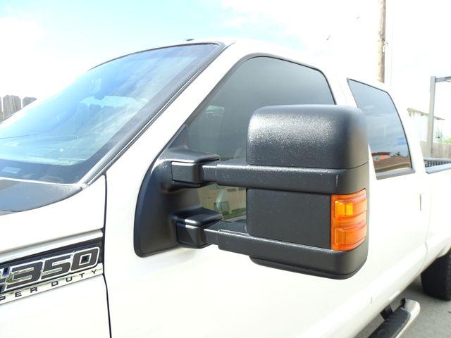 2014 Ford Super Duty F-350 SRW Pickup Lariat Corpus Christi, Texas 14