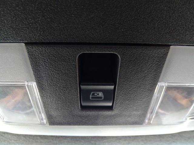 2014 Ford Super Duty F-350 SRW Pickup Lariat Corpus Christi, Texas 48
