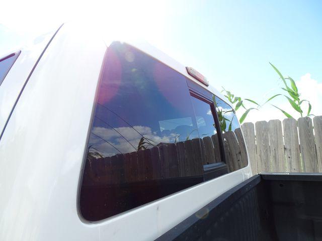 2014 Ford Super Duty F-350 SRW Pickup Lariat Corpus Christi, Texas 9
