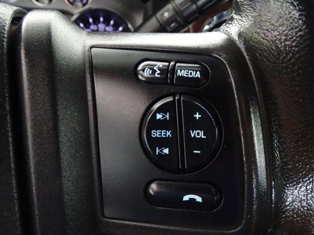 2014 Ford Super Duty F-350 SRW Pickup Lariat Corpus Christi, Texas 50