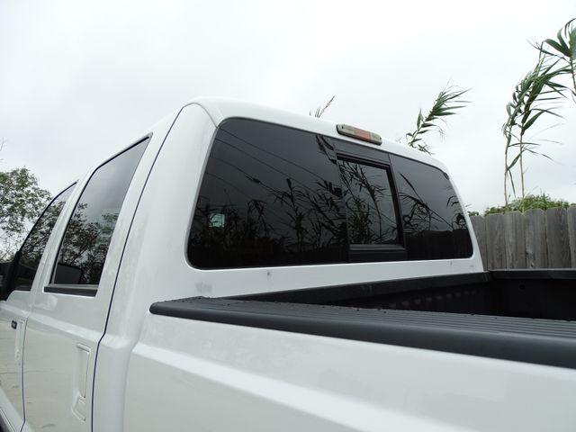 2014 Ford Super Duty F-350 SRW Pickup Lariat Corpus Christi, Texas 8