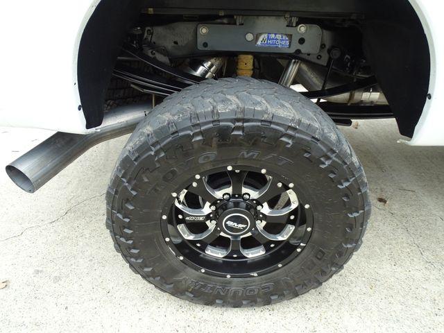 2014 Ford Super Duty F-350 SRW Pickup Lariat Corpus Christi, Texas 15