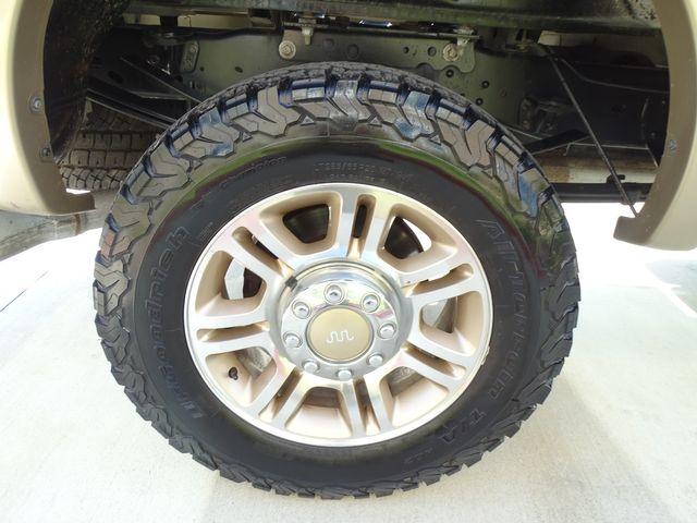 2014 Ford Super Duty F-350 SRW Pickup King Ranch in Corpus Christi, TX 78412