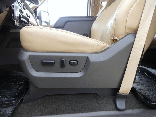 2014 Ford F350 Lariat in Cullman, AL 35058
