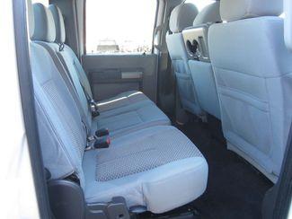 2014 Ford Super Duty F-350 SRW Pickup XLT  Glendive MT  Glendive Sales Corp  in Glendive, MT