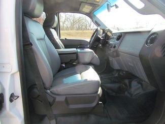 2014 Ford Super Duty F-350 SRW Pickup XL  Glendive MT  Glendive Sales Corp  in Glendive, MT