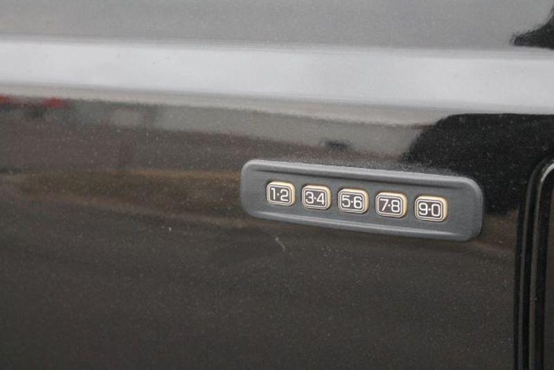 2014 Ford Super Duty F-350 SRW Pickup King Ranch  city MT  Bleskin Motor Company   in Great Falls, MT