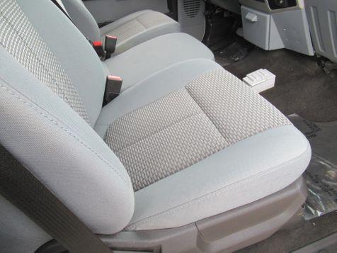 2014 Ford Super Duty F-350 SRW Pickup XLT | Houston, TX | American Auto Centers in Houston, TX