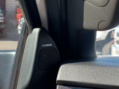 2014 Ford Super Duty F-350 SRW Pickup Platinum | Orem, Utah | Utah Motor Company in Orem, Utah