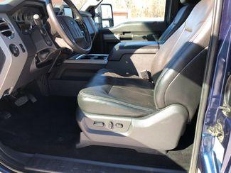 2014 Ford Super Duty F-350 SRW Pickup  Lariat  city MA  Baron Auto Sales  in West Springfield, MA