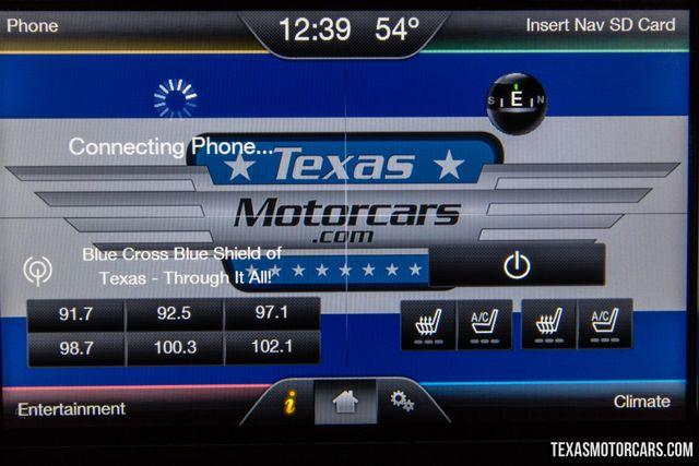 2014 Ford Super Duty F-450 Lariat 4X4 in Addison Texas, 75001