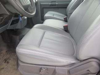 2014 Ford Super Duty F-450 DRW Chassis Cab XLT Ravenna, MI 6