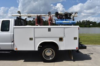 2014 Ford Super Duty F-450 DRW Chassis Cab XL Walker, Louisiana 7