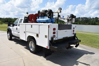2014 Ford Super Duty F-450 DRW Chassis Cab XL Walker, Louisiana 6