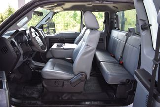 2014 Ford Super Duty F-450 DRW Chassis Cab XL Walker, Louisiana 17