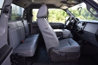 2014 Ford Super Duty F-450 DRW Chassis Cab XL Walker, Louisiana 19