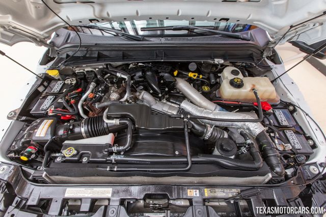 2014 Ford Super Duty F-550 DRW Chassis Cab XL in Addison Texas, 75001
