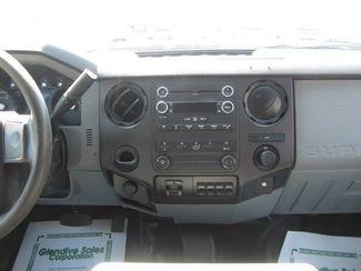 2014 Ford Super Duty F-550 DRW Chassis Cab XL  Glendive MT  Glendive Sales Corp  in Glendive, MT