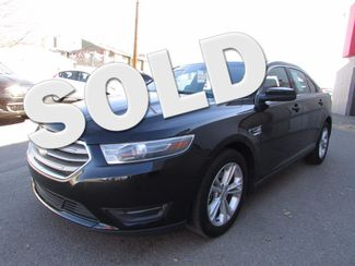 2014 Ford Taurus SEL in Albuquerque New Mexico, 87109