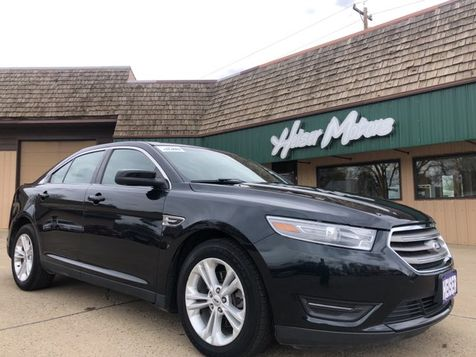 2014 Ford Taurus SEL in Dickinson, ND