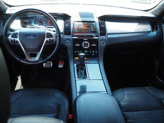 2014 Ford Taurus SHO Englewood, CO 10