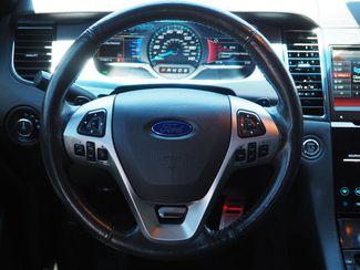 2014 Ford Taurus SHO Englewood, CO 11