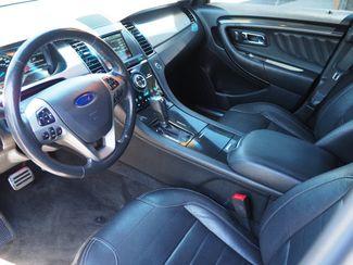 2014 Ford Taurus SHO Englewood, CO 13