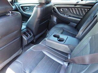 2014 Ford Taurus SHO Englewood, CO 9