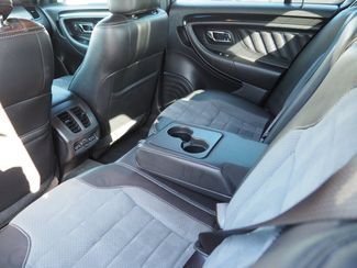 2014 Ford Taurus SHO Englewood, CO 9