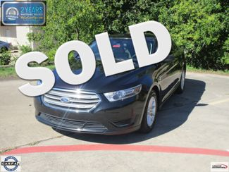 2014 Ford Taurus SE in Garland