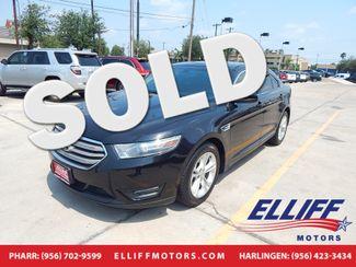 2014 Ford Taurus SEL in Harlingen, TX 78550