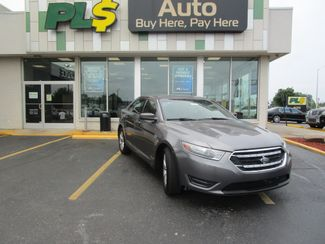 2014 Ford Taurus SEL in Indianapolis, IN 46254